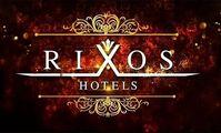 Rixos откроет в Египте три новых отеля под Хургадой