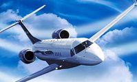 самолет а египет, египетсие самолеты, самолеты египта