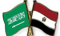 Саудовская Аравия открыла самое большое посольство в Египте