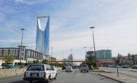Саудовская Аравия построит мегагород в Египте