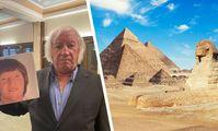 Следствие: турист был «брошен умирать» врачами во время отпуска в Египте