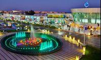 Какими будут цены на отели в Хургаде и Шарм-Эль-Шейхе в 2018 году