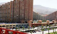 Египетская Tatweer Misr инвестирует $1,2 млрд в рынок недвижимости страны