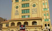 Братья Мусульмане. Египет