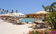 Звездность египетских отелей приведут к международным стандартам
