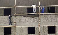 В Египте в будущем году будет построено 230 000 новых домов