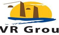 SVR Group. Египет. Хургада.