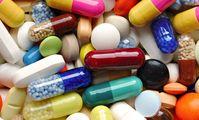 Беларусь и Египет рассматривают возможность создания СП по выпуску лекарств