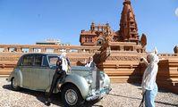 Дождутся ли курорты Египта российского туриста этим летом
