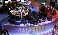 арабские телеканалы