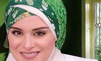 В Египте полных женщин-телеведущих заставили похудеть
