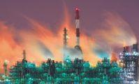 Египет будет покупать нефть у Saudi Aramco для переработки внутри страны.