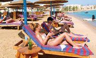 Египет: на осенних каникулах турбизнес ждет нормального спроса