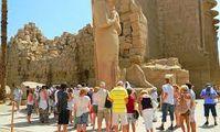 Сможет ли Египет принять 10 млн туристов без России