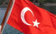 Египет и Турция удваивают торговый оборот