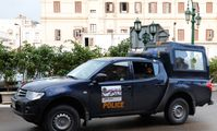 В Египте оправдали трёхлетнего ребёнка, осуждённого на два года тюрьмы
