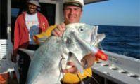 Сафари Туры морская рыбалка в Египет, Красное море