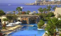 В продаже туров в Египет увеличилась доля last minute