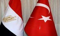 В Египте назвали условия нормализации отношений с Турцией