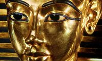 Британские ученые создали самый детальный портрет Тутанхамона