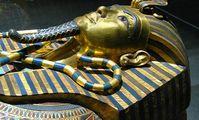Ученые расшифровали ДНК египетских мумий