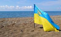 МИД рекомендует украинцам пока не ездить в Египет