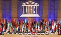 Египет выдвигает кандидатуру экс-госминистра на пост главы ЮНЕСКО
