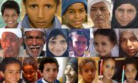 арабы в египте. египтяне