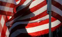 Всемирный опрос: жители арабских стран не доверяют США, Ирану, Обаме и Бин - Ладену