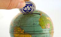 МВФ запросто дал Египту 12 млрд долл.