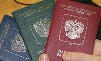 С 1 июня Египет вводит электронные визы. Как их получить