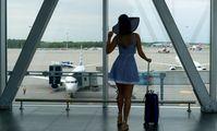 В АТОР назвали сроки возможного открытия курортов Египта для россиян