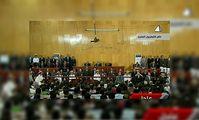 Суд Египта отклонил иск семьи Мубарака о возврате арестованных активов