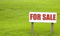 Продажа недвижимости в Египте, в Хургаде, Сафаге и других городах