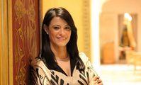В Египте назначен новый министр туризма