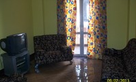 Квартира: Шикарная помещение во престижном районе Хургады (AP4864)