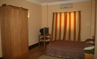 Квартира: Студия 02 во Комфорт Хадаба (AP5040)