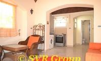Квартира: Апартаменты  со одной спальней равно отдельной кухней (AP4800)