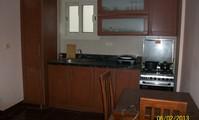 Квартира: Шикарная жилище во престижном районе Хургады (AP4859)