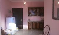 Квартира: Квартира на центре города (AP4858)