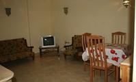 Квартира: Апартаменты  со двумя спальнями (AP4232)